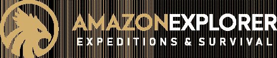 logo-amazon-explorer