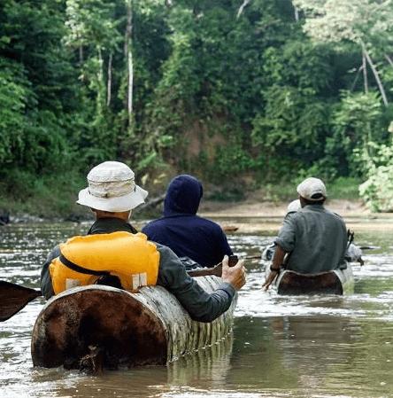 section-home-desafios-amazon explorer